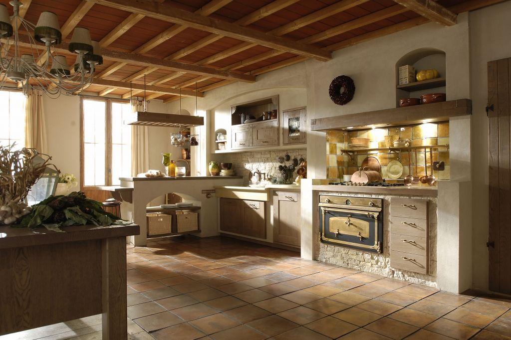 Cucine Artigianali